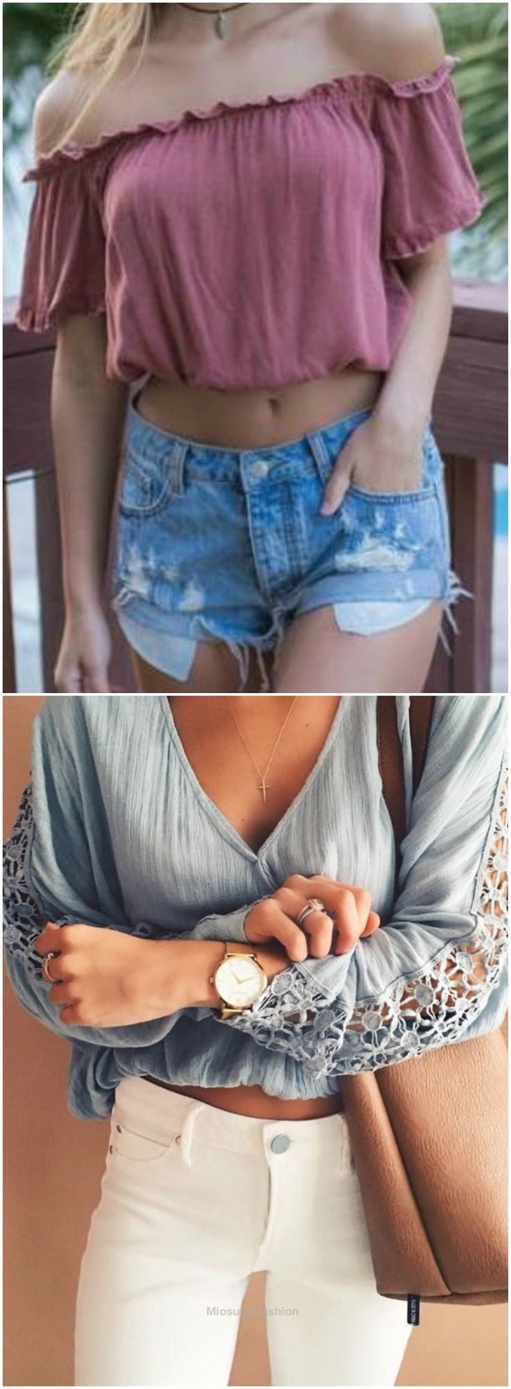 Best 25 Teen Girl Bedrooms Ideas On Pinterest: Best 25+ Teenage Outfits Ideas On Pinterest