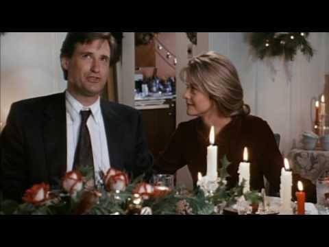 """Trailer: """"Schlaflos in Seattle"""" USA 1993"""