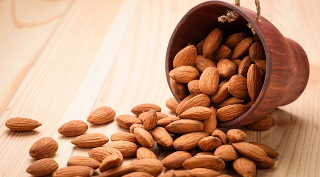 15 comidas saudáveis que podem te deixar saciado pelo dobro do tempo - Vix