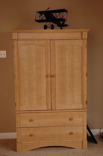 Superb Best 25+ Refinishing Laminate Furniture Ideas On Pinterest | Painting  Laminate Dresser, Painting Laminate Furniture And DIY Furniture Laminate