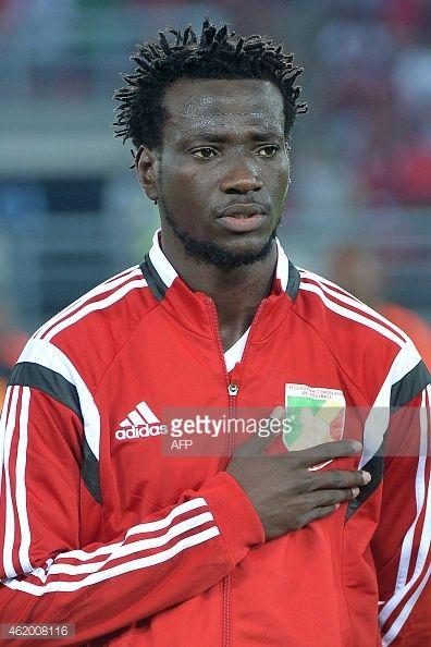 462008116-congos-midfielder-delvin-ndinga-listens-to-gettyimages.jpg (396×594)