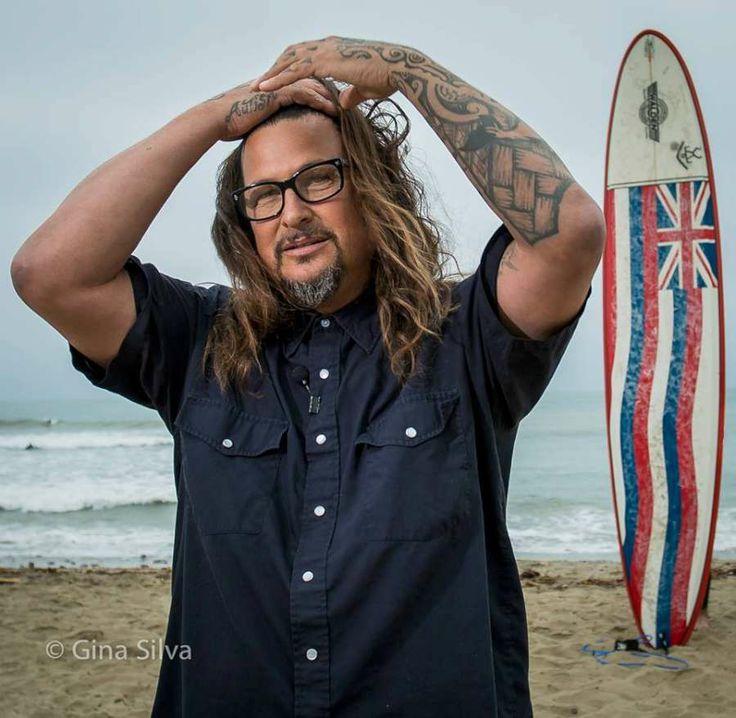Surfers Healing - Los Angeles Local News | FOX 11 LA KTTV Izzy Paskowitz