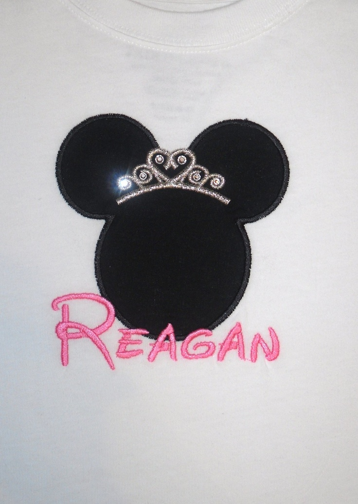 43 best images about mickey minnie on pinterest - Princesse minnie ...