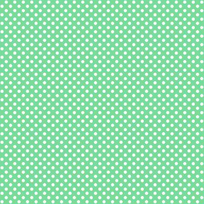 無料のデジタル水玉スクラップブッキングペーパー - Pünktchenmusterausdruckbar - 景品| MeinLilaPark - DIYのPrintablesとダウンロード