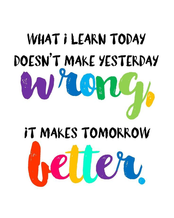 Best Motivational Quotes For Students: Best 25+ Perfectionist Quotes Ideas On Pinterest