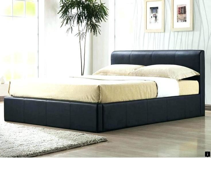Read About Wall Beds Storage Solutions Click The Link For More Info The Web Presence Is Worth Checking O Leather Bed Cheap Bedding Ottoman Storage Bed