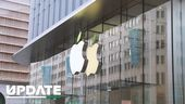 """Apple rips into 'unprecedented' $14.5B tax bill from EU The European Commission claims Apple paid an effective corporate tax rate of just 0.005 percent in 2014. Apple says the ruling has """"no basis in fact or in law."""""""