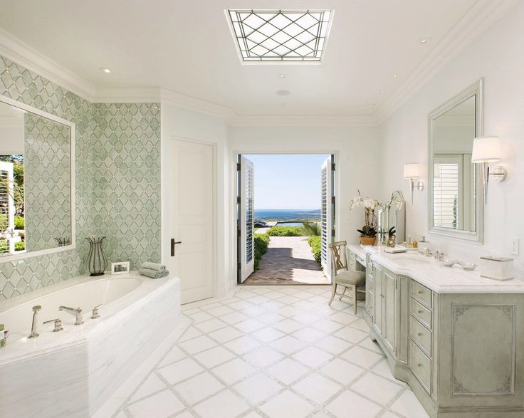 Photo Gallery Website  best Bathrooms images on Pinterest Room Bathroom ideas and Beautiful bathrooms