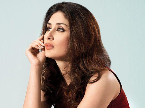 Kareena Kapoor Khan, the next Bollywood diva to go Hollywood?