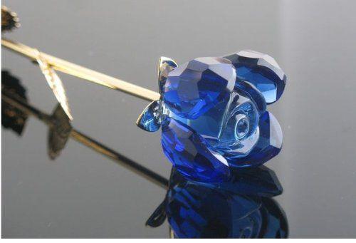 blue valentine online filmer