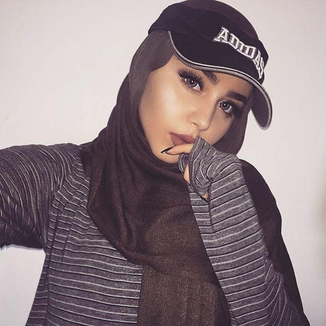 @asma_you #chichijab