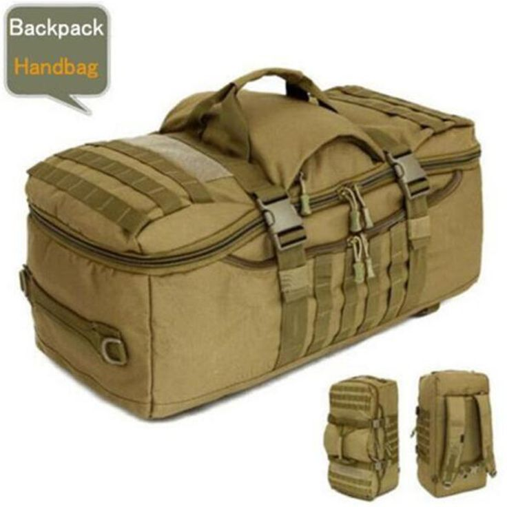 >>>OrderD5 column Men's bag backpack bags 50 l water-proof military laptop bags wear-resisting package high grade backpackD5 column Men's bag backpack bags 50 l water-proof military laptop bags wear-resisting package high grade backpackBig Save on...Cleck Hot Deals >>> http://id189632045.cloudns.ditchyourip.com/32655235761.html images