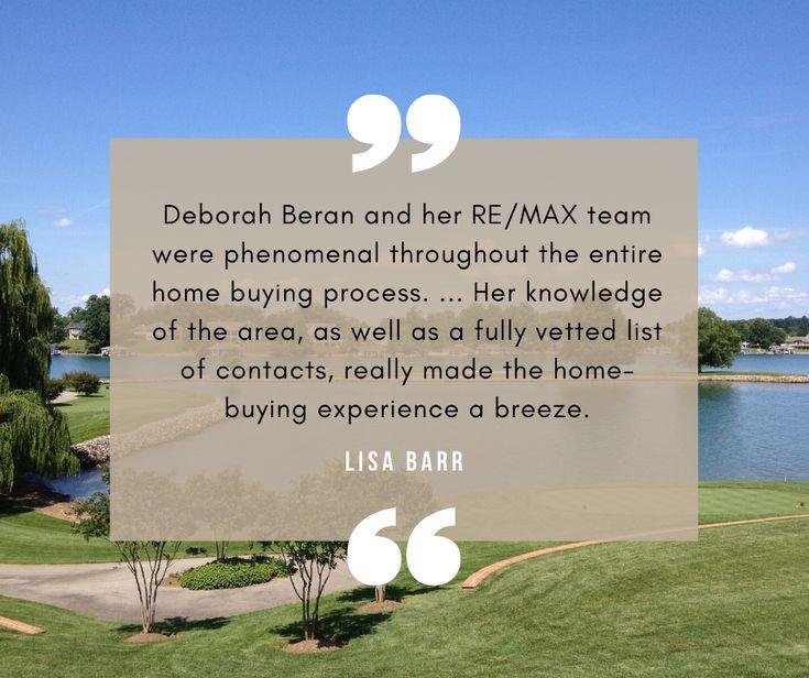13 Roanoke Remax Properties For Sale