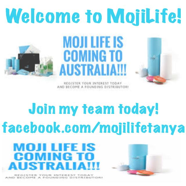 How would you feel about being a part of a company that revolutionized an already successful product? MojiLife has done just that. We didn't invent the home fragrance industry, we just made it better with the AirMoji. Our success is hard to ignore. In as little as 5 months into our new business we already had 2000 distributors & did $2 million in sales.  Be one of the firsts in your area to introduce this product and help our company grow!!!