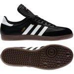 Adidas Samba Classic Shoes