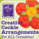 blog.bundlesofcookies.com