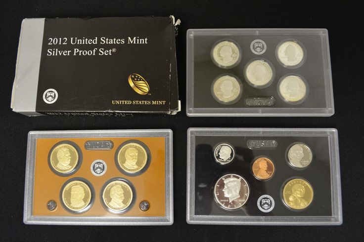 """#New post #2012-S United States Mint Silver Proof Set of 14 Coins with Original Box and COA  http://i.ebayimg.com/images/g/aYAAAOSwtfhYpjnk/s-l1600.jpg      Item specifics   Condition: Used         Seller Notes: """"Storage box has some wear from prior storage and handling""""       Certification:   U.S. Mint   Mint Location:   San Francisco     Year:   2012 ... https://www.shopnet.one/2012-s-uni"""