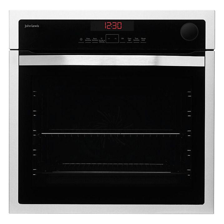 14 best oven images on pinterest oven ovens and microwave. Black Bedroom Furniture Sets. Home Design Ideas