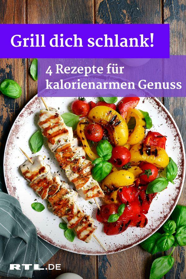 229744ad44a70ca05e60187266e68516 - Rezepte Wenig Kalorien