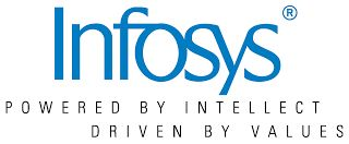 The Job Samachar | Jobs In India: Job Opening In Infosys For Experienced In Banglore