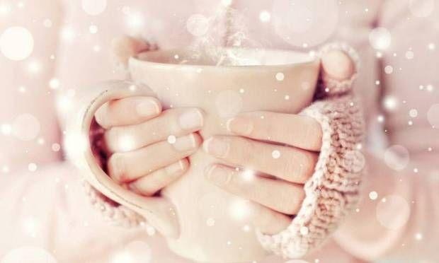 Birbirinden lezzetli kış içecekleri arıyorsanız doğru yerdesiniz!