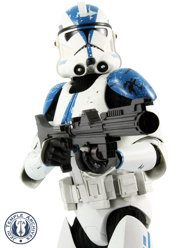 star wars visual guides pdf