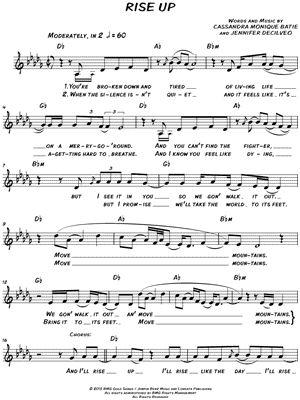 God damn you re beautiful piano sheet music