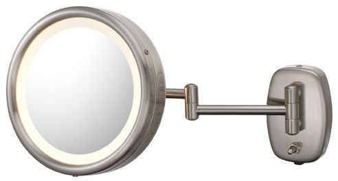 54 Best Images About Vanity On Pinterest Vanity Mirrors