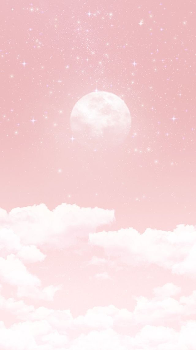 Pin By Kat Solis On Pastel Colors Pastel Background Kawaii Wallpaper Iphone Background