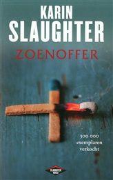 Zoenoffer http://www.bruna.nl/boeken/zoenoffer-9789023475859