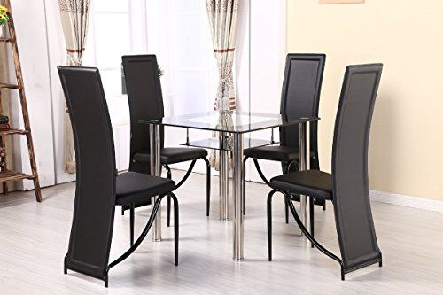 Compact Square Dining table and 4 Chairs, compact square ... https://www.amazon.co.uk/dp/B01BW2JV68/ref=cm_sw_r_pi_dp_x_Btp-xbCMSG1SA