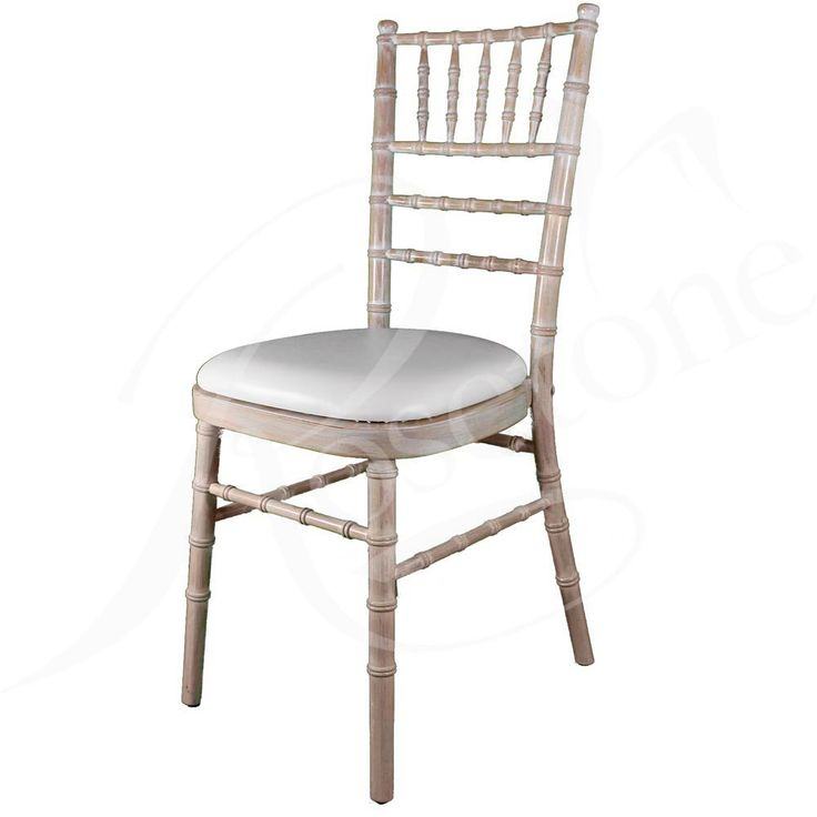 limewash-chiavari-with-white-seat-pad