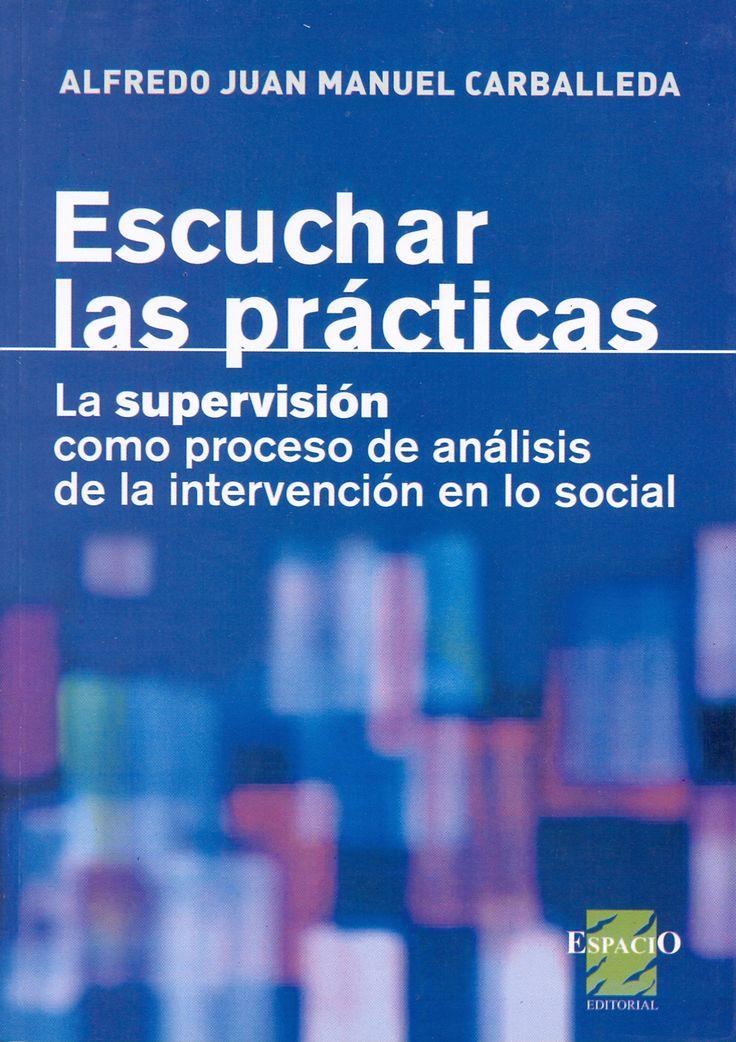 Proyecto de biblioteca UST. Adquisición de bibliografía básica. Trabajo Social. Cod. Asig. TSO-113. 4 copias disponibles. Solicitar por: 361.32 C263e