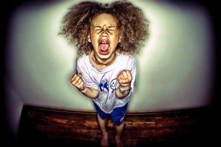 Yo, Violent Tantruming Whiners: Just Be the Damn Change!: Idea, Life, Disorder, Aspergers Children, Parenting Kids Teaching, Aspergers Kids School, Toddler, Tantrum, Zumba