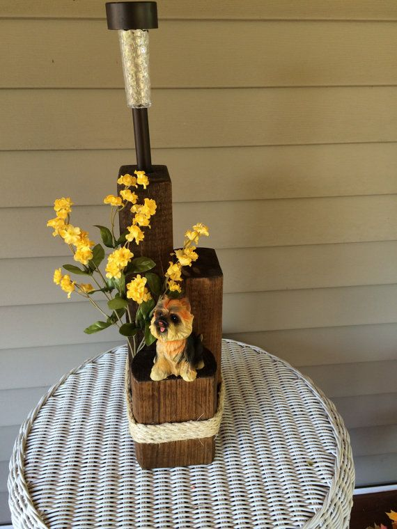 17 best ideas about landscape timbers on pinterest for Where to buy solar lights for crafts