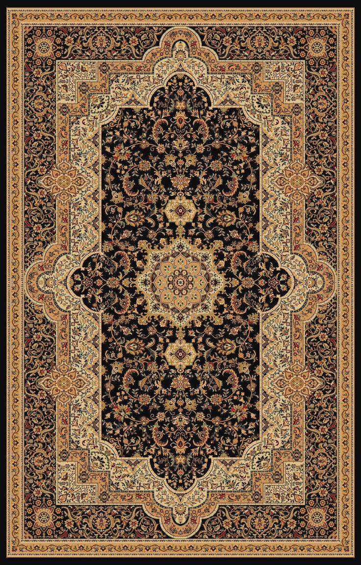 40 best Persian Rugs images on Pinterest