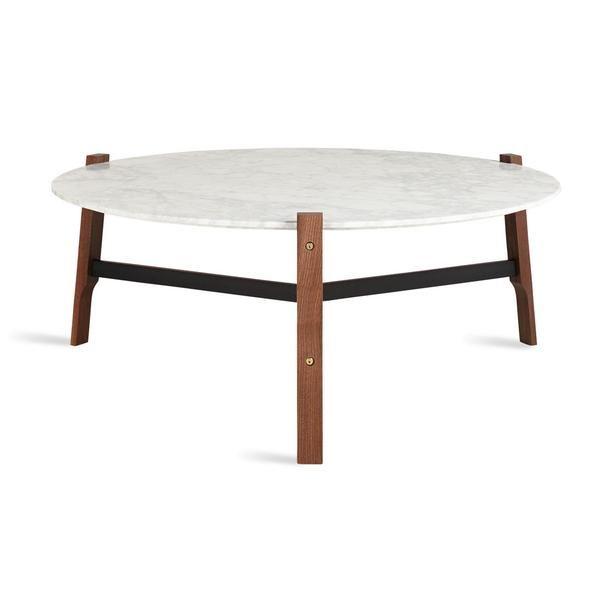 Marble Coffee Table Kijiji Calgary: Free Range Coffee Table In 2019