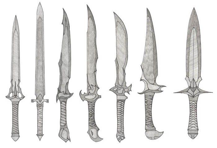 Best 25 dagger tattoo ideas on pinterest traditional for Assassin tattoo houston
