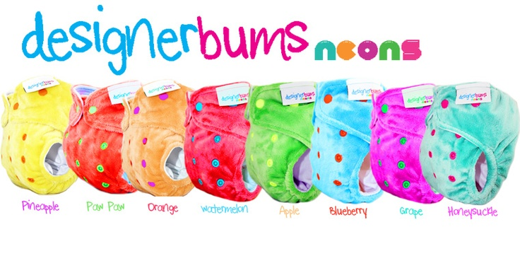 All the Minky Neon Colours - $34.95 each