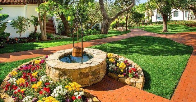 El Encanto in Santa Barbara, California - Hotel Deals