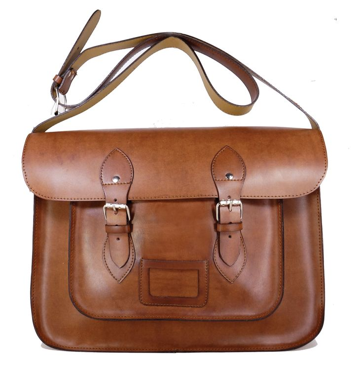 Lifestyle  (Tan) Genuine leather Large Postman Style Bag. R 999.   Handcrafted in Johannesburg, South Africa. To fit a large tablet in front pocket and laptop 15 Inch or 38 cm. Code: LS Postman. See online shopping for availability.  Shop online https://www.thewhatnotshoes.co.za Free delivery within South Africa