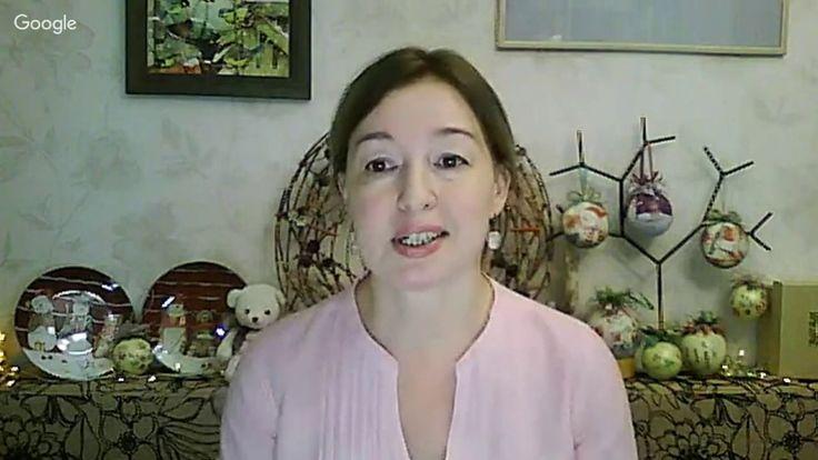Раушания Нуретдинова. Сказочное угощение