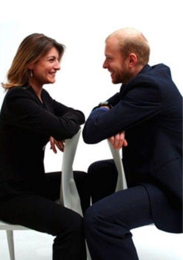 Çift terapisi, problemlerin çözümünde anahtar... www.yeterkutlu.com.tr