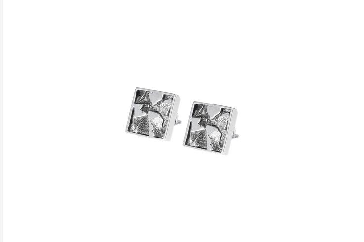 Sora11.11 earrings