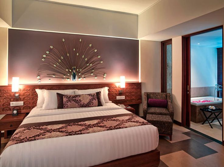 567 best Bedrooms images on Pinterest | Bedroom ideas, Master ...