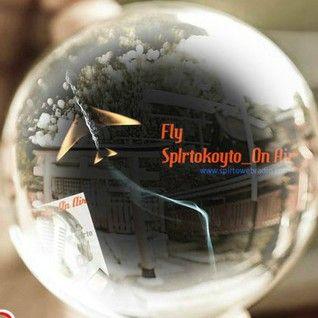ΠΤΗΣΗ SpIrToKoYto_On Air: Σκαλίζοντας ...