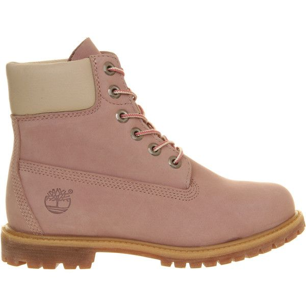 25 best ideas about timberland premium on