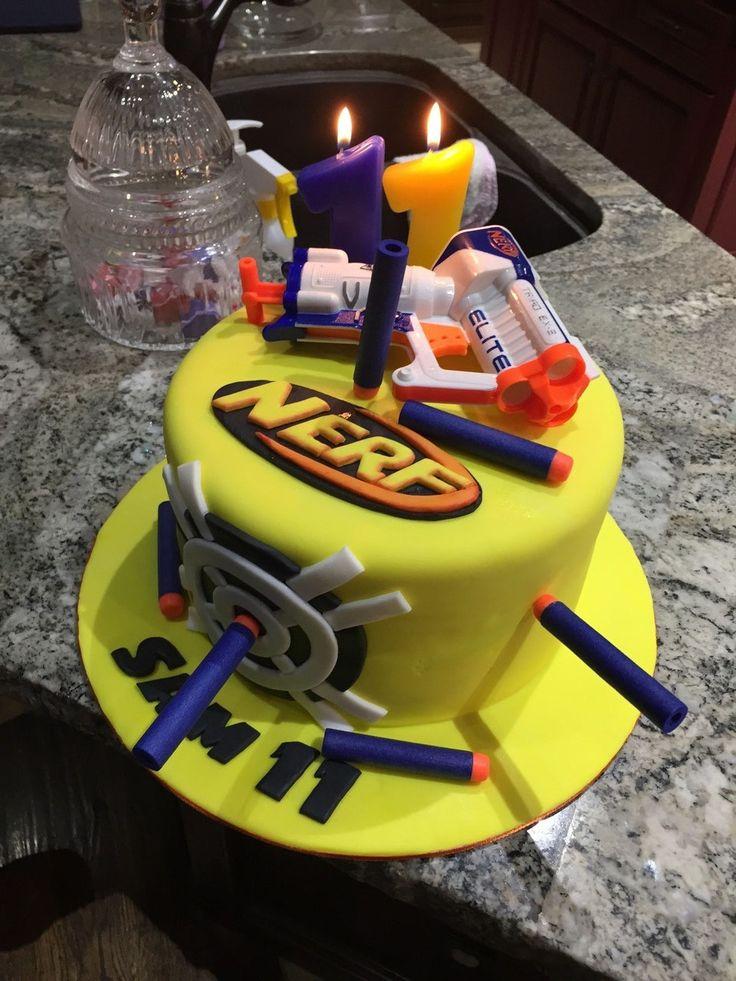 Birthday Cakes Oklahoma City Area