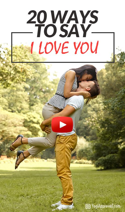 20 Ways to Keep Love Alive in Your Relationship (Video)