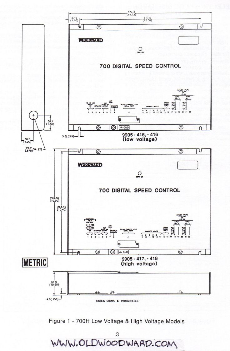 Miniature Hydroelectric Power Plant Diagram Series Wiring Mini Hydro